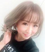 IKUMIN PINK | 韓国コスメ・美容の体験ブログ