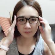 小さな時計屋のアラフォー女性店長金子のブログ
