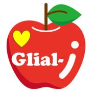 Glial-i
