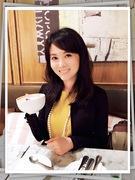 Gigiの香港通信