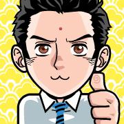 HIROKI@ブログ始めました。