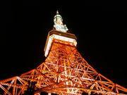 Tokyo Nightfall 管理人の気ままなブログⅡ