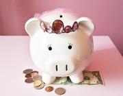 目指せ不労所得!リバティの資産運用Blog