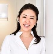 美容皮膚科ドクター真子ブログ