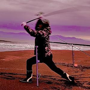 にしの釣り&温泉☆北海道