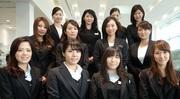Murauchi BMW 女性受付スタッフによるBMW ブログ