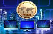 仮想通貨 XRPリップルトラブルセンター