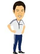 shuzoさんのプロフィール