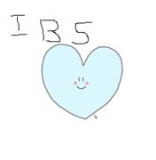 IBS(過敏性腸症候群)情報館
