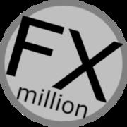 FX 自動売買 検証記録