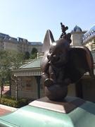 みるふぃ〜Disneyブログ