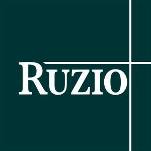 RUZIO.ART