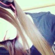 Sky〜空〜