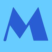 Mutakkoのブログ-WordPressのカスタマイズ