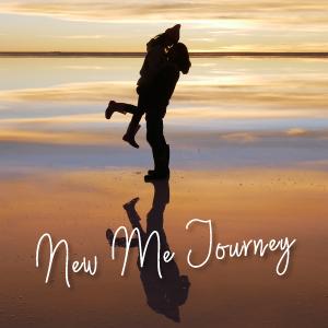 New Me Journey 2018-2019