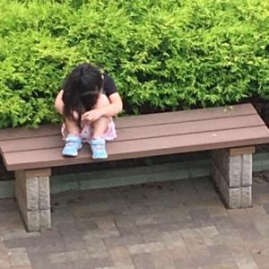 知的障害の娘とダメなパパ