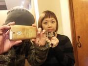 Dolce Vita caffè(甘い生活)