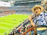 九州男児のぶらり旅
