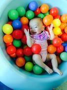 発達障害児子育てブログ