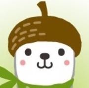 dojirikaさんのプロフィール