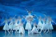 Ballet teacher AYANO's BLOG