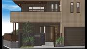 パナソニックホームズ(パナホーム)新築ブログ2018