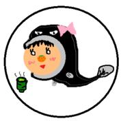 コストコ浜美さんのプロフィール