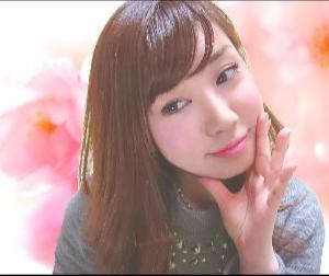 女目線で女性心理&モテ術を伝授!メンズ恋愛カウンセラー♡櫻 綾乃