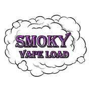 VAPE 電子タバコ レビュー ブログ|Smoky Vape Load