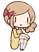 ユキ奈さんのプロフィール