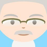 山彦さんのプロフィール