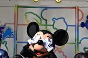 ディズニーの近くに住もう!メイプルマウス