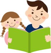 小学校受験情報まとめサイト@東京都