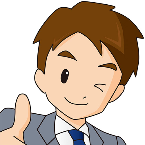 タケゾーさんのプロフィール