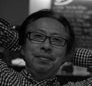 ボッーと撮ってんじゃね〜よ!Pentax初心者奮闘記
