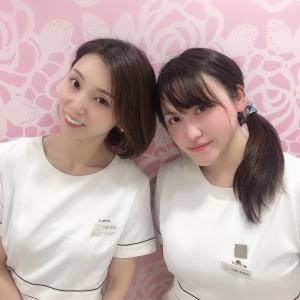 野本真由美スキンケアクリニックスタッフブログ