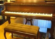 高松ピアノ教室