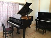 北名古屋市のピアノ教室 ANDANTE
