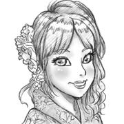 マシュミロ|音大卒OLちゃきの女子的ハッピーdays