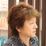 BBK Hair 美容室ブログ