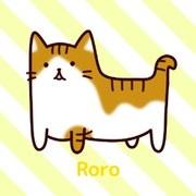 Roroさんのプロフィール