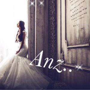 Anz.新妻Life..