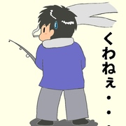echoさんのプロフィール