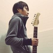 teruのギターあそび