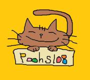 poohs108's side 生きるための辞典