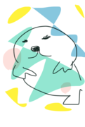 アザラシママの葛西で子育てブログ