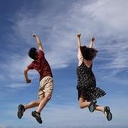 成長ホルモンで子どもの身長を伸ばす+10cmの方法