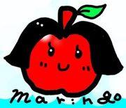 がんばりすぎない生活 〜まりんごママのゆるい育児〜