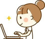 メルカリで月5万稼ぐ主婦ブログ稼ぎ方をご紹介します