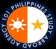 フィリピン留学お役立ち情報-フィリピン留学101-